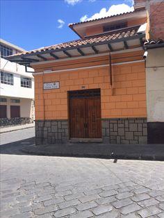 1364 Best Cuenca Patrimonio Cultural De La Humanidad