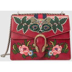 "Gucci Handbags  ""New Collection"""