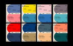 Bolsters Digital Platform Identity - Mindsparkle Mag