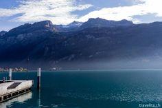 Brienzersee | Schweiz