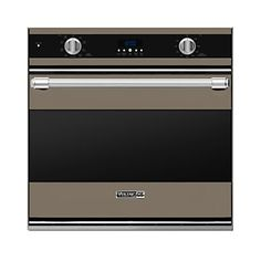 30 Single Oven (RDSOE) in 12 Exclusive Color Finishes - Viking Range, LLC