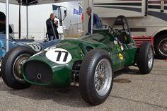 Classic Car Race Zandvoort 2013 Classic Race Cars, Racing, Vehicles, Running, Auto Racing, Car, Vehicle, Tools