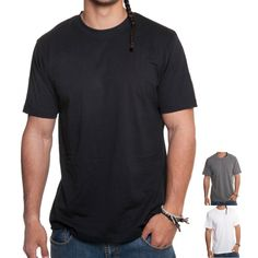 Camisetas Dickies: Pack 3 Camisetas MC GR/WH/BK