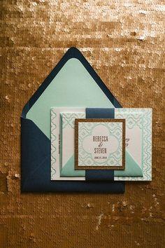 12 Best Mint Amp Navy Images Wedding Mint Green Mint