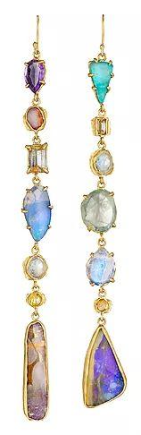 Margery Hirschey | fine jewelry  | jewelry11