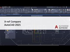 See what's new in the latest version of AutoCad, featuring specialised industy toolsets and web app intergration. Autocad, House Plans, Farmhouse, App, How To Plan, Blueprints For Homes, Home Plans, Rural House, Apps