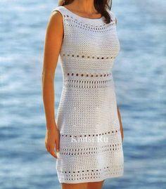tolles Kleid, Grafik kommt danach ... gefunden auf https://www.facebook.com/677017265692492/photos/pcb.855491911178359/855491674511716/?type=1&theater