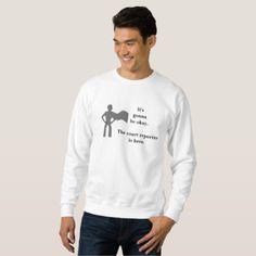 Hero sweatshirt - diy cyo customize create your own personalize