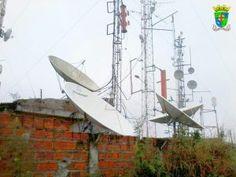 NONATO NOTÍCIAS: BONFIM: Prefeitura restabelece sinais das TVs SBT,...