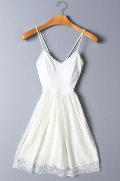 Μαμά Dee ραντεβού φόρεμα ex