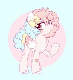 """🌈 Candie 🌈 on Instagram: """"I missed drawing him 😪😪 #mlp #mlpfim #mlpart #mlpartist #mlpoc #ponyoc #oc #ocart #thisisanewtagforartists #art #artist #artstyle…"""" My Little Pony Comic, My Little Pony Drawing, My Little Pony Pictures, Anime Fox Boy, My Little Pony Wallpaper, Mlp Base, Oc Drawings, Mythical Creatures Art, Mlp Fan Art"""