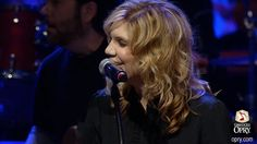 "Alison Krauss & Jamey Johnson - ""Make The World Go Away"" Live at the Grand Ole Opry"
