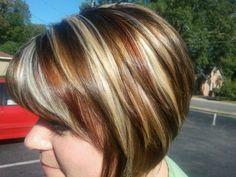 Fall 2012 highlightes