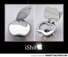 Now apple can spy on your ass