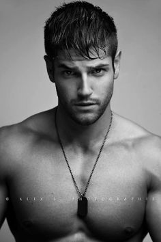 jeremy baudoin by alex salgues