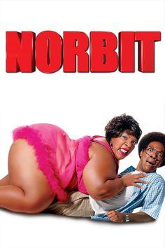 #Norbit (2007)