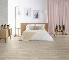 Discover wood effect and Abitare La Ceramica collection. Devon, Floor Patterns, Natural Wood, Beige, Colours, Flooring, Interiordesign, Inspiration, Furniture
