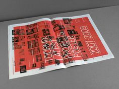 Toormix New Papers by toormix , via Behance