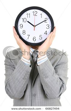 Take the first 30 minutes of every day to plan your day. Don't start your day until you complete your time plan. The most important time of your day is the time you schedule to schedule time. www.bluepencilinstitute.com