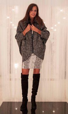 Nico Boutique Abbigliamento donna Brescia