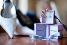 Brides details. Hilary Cam Photography  #bridal details  #wedding
