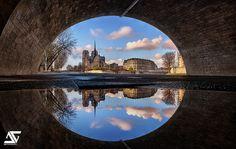 Notre-Dame de Paris | Flickr: Intercambio de fotos