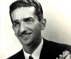Jacó do Bandolim - Nascido no Rio de Janeiro, em 1918,