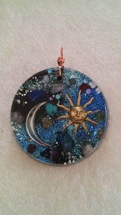 Hey, I found this really awesome Etsy listing at https://www.etsy.com/listing/209673383/lr-12-cosmic-dance #Orgone