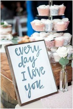 Wedding details | Sarah Renee Studios | see more at http://fabyoubliss.com