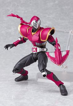 kamen rider dragon knight - Buscar con Google