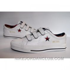 http://www.nikejordanclub.com/womens-converse-one-star-white-black-shoes-new-release-kc2wtz.html WOMENS CONVERSE ONE STAR WHITE BLACK SHOES NEW RELEASE KC2WTZ Only $79.28 , Free Shipping!