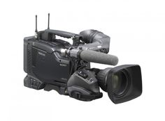 Hire our kit for camera systems and solutions related to television and films at the most competitive prices.