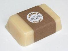 honey soap - Google zoeken