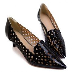 Wholesale Pumps Shoes, Buy Womens High Heel Pumps Online At Wholesale Prices High Heel Pumps, Pump Shoes, Flats, Cool Shoes For Women, Red And Black Shoes, Cheap Sneakers, Cheap Shoes Online, Wholesale Shoes, Womens High Heels