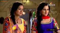 Sanskaar 7th February 2014 | Online TV Chanel - Freedeshitv.COM  Live Tv, Indian Tv Serials,Dramas,Talk Shows,News, Movies,zeetv,colors tv,sony tv,Life Ok,Star Plus