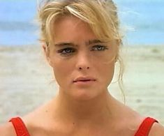 [Photos] Shauni From Baywatch? This is Where She Ended Up Hero Movie, Movie Tv, Baywatch, Woodworking Magazine, Popular Woodworking, Lifeguard, Burning Man, Old Hollywood, Burns