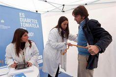 La medicación diabética puede proteger a los pacientes de desarrollar insuficiencia cardiaca