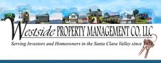 Bay Area property management company specializing in residential rental property services. We serve the Bay Area, San Jose, Saratoga, Los Gatos, Cupertino, Sunnyvale, Campbell, Mountain View, Los Altos, and Santa Clara.