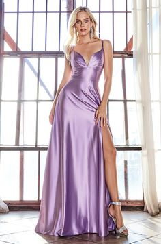 Satin Gown, Satin Dresses, Lace Dress, Long Satin Dress, Chiffon Dresses, Mini Dresses, Fall Dresses, Silk Satin, Formal Dresses