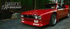 Petrolicious: Classic Car Photos, Videos & News Articles