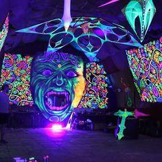 #Psychedelic #psychedelics #acid #acid25 #Lsd #lsd25 #dmt #dimethyltryptamine #psy #psicodelia #lisergia #lisergic #ganjah #420 #storner #Hihg #tripp #trippy #Psytrance #festival