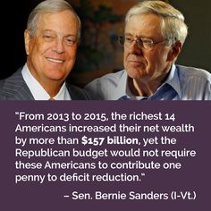Two SUBSIDIZED Moochers sponging off Tax payers funds... pigs at the trough!!!