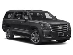 2019 Cadillac Escalade is the featured model. The 2019 Cadillac Escalade SUV image is added in car pictures category by the author on Jan Top Luxury Cars, Car Magazine, Cadillac Escalade, Top Cars, Car And Driver, Car Pictures, Dream Cars, Vans, Vehicles