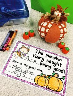 poppa-the-pumpkin