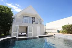 5 Bedroom house for sale in Westcliff