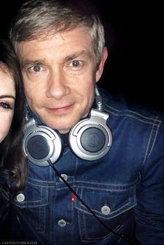 YO YO YO, WUT UP, DJ MARTY FREEMY IN DA HOUSE.