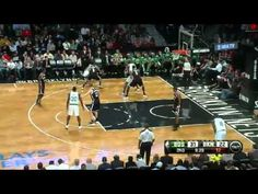 nba finals 2011 mini movie game 2
