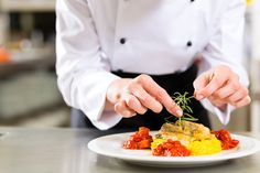 Cook Up an Exciting Career as a Commis Chef