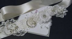 Wedding bridal Sash,Bridal dress belt bridal accessory Prom belt Crystal,Pearl