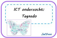 Tagxedo, Spelling, Bullet Journal, Letters, School, Alice, Apps, Inspiration, Biblical Inspiration